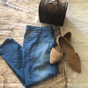 💥HOST PICK💥🔥🍭😃😍Old Navy Jeans, 14 regular